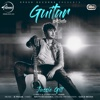 Guitar Sikhda with B Praak - Jassie Gill mp3