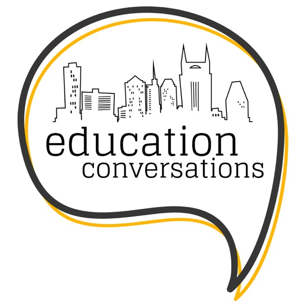 Education Conversations