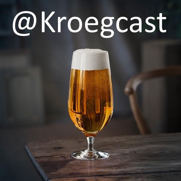 Kroegcast