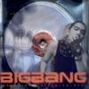 BIGBANG EP