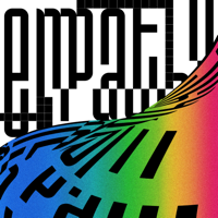 NCT - NCT 2018 EMPATHY artwork