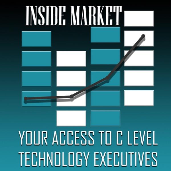 InsideMarket.net hosted by Phil Carey