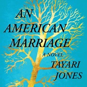 Top audiobooks best free download books ebooks and audiobooks an american marriage oprahs book club a novel unabridged fandeluxe Image collections