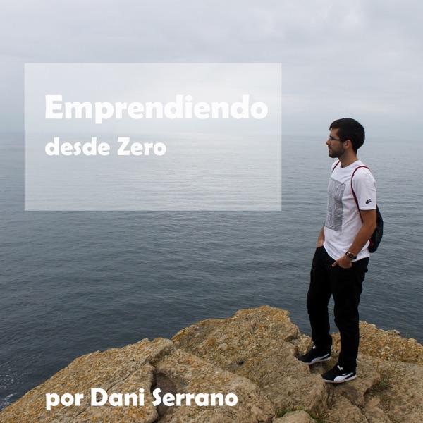 Emprendiendo desde Zero