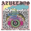 Azulejos (Remixes) - Single, Populous