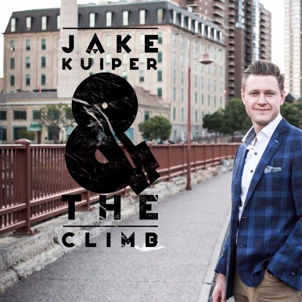 Jake Kuiper & the Climb