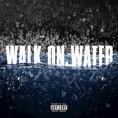 Walk On Water (feat. Beyoncé) - Eminem