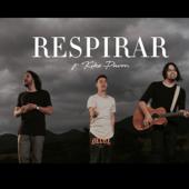 Respirar (feat. Kike Pavón) - DeLuz