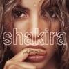 Shakira Oral Fixation Tour (Live) - EP, Shakira