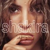 Shakira Oral Fixation Tour (Live) - EP
