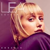 Leiser (Akustik Version)