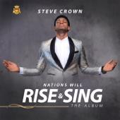 All the Glory - Steve Crown