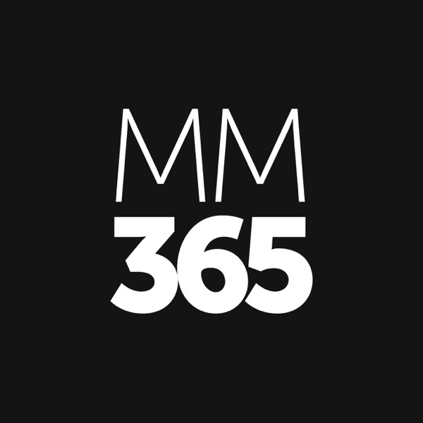 Modern Mindset 365