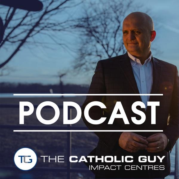 The Catholic Guy Impact Centres