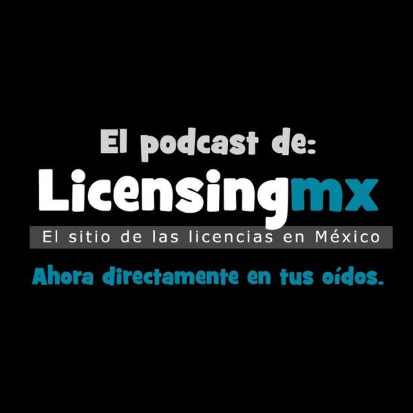Licensingmx