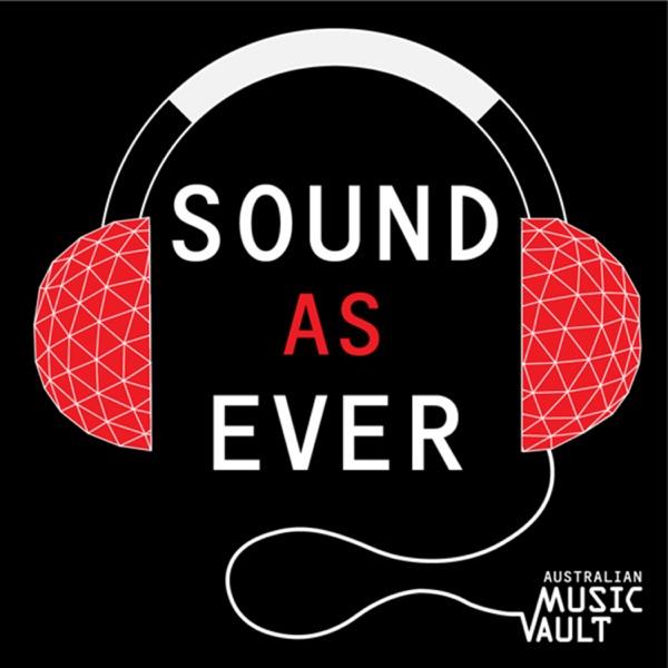 Sound As Ever Podcast