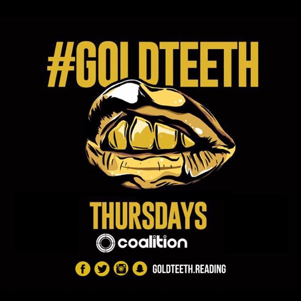 Goldteeth