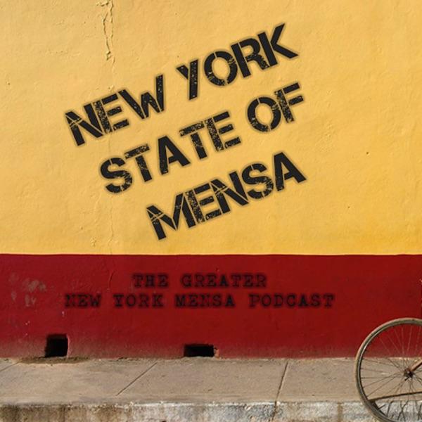 New York State of Mensa