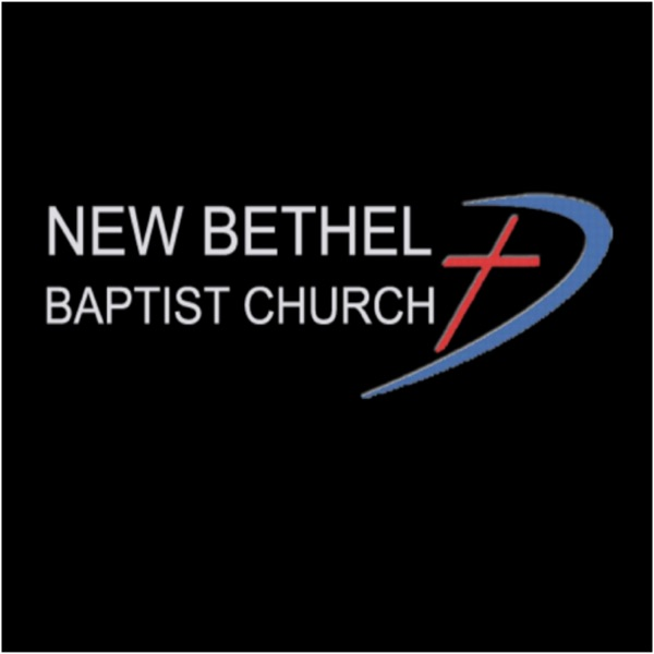 New Bethel Baptist Church