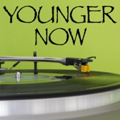 Younger Now (Originally Performed by Miley Cyrus) [Instrumental Version]