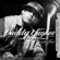 Gasolina - Daddy Yankee