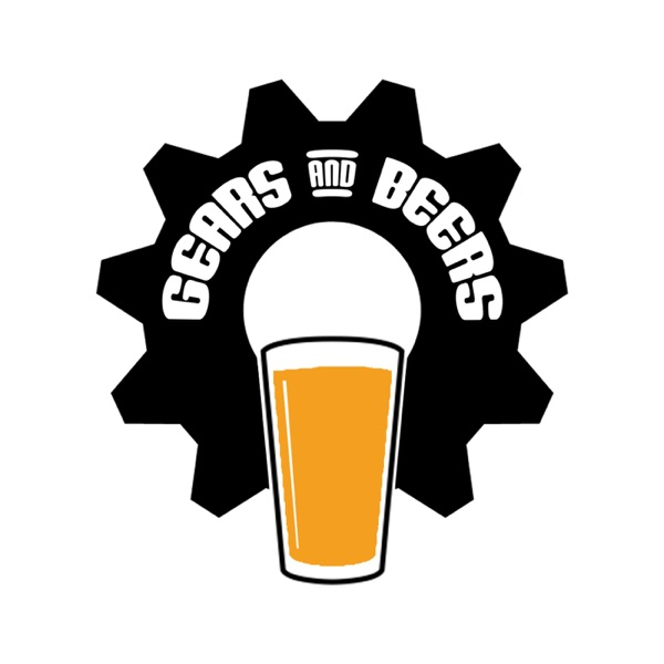 Gears and Beers Automotive Podcast
