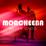 Lagu Morcheeba - Never Undo MP3 - AWLAGU