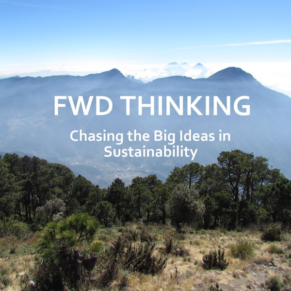 Fwd Thinking