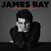 Wild Love - James Bay mp3