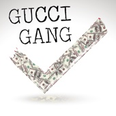 [Download] Gucci Gang (Instrumental) MP3