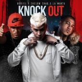 Knock Out - Noriel, Shelow Shaq & La Manta
