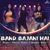 Band Bajani Hai
