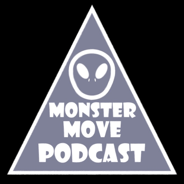 Monster Move Podcast