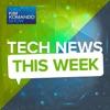 Tech News This Week