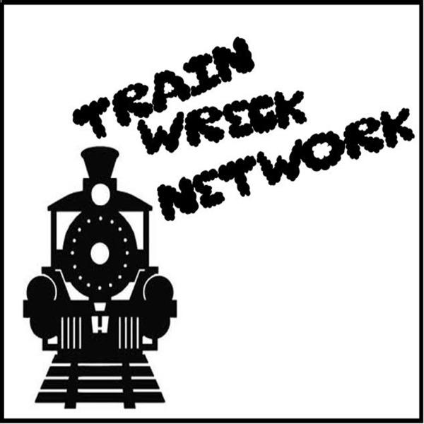TRAIN WRECK NETWORK