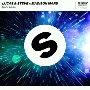Lucas & Steve - Stardust