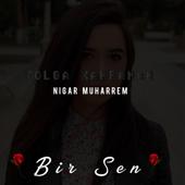 Bu Benim Öyküm (feat. Nigar Muharrem)