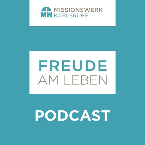 Missionswerk Karlsruhe - Freude am Leben