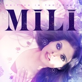 Written in the Stars - MILI