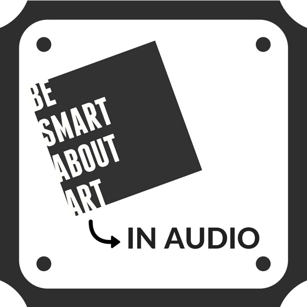 Be Smart About Art