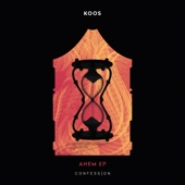 Enter the Darkness - KOOS