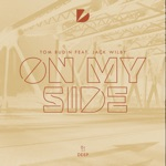 On My Side (feat. Jack Wilby) - Single