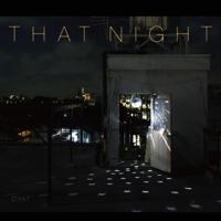 思い出野郎Aチーム - 夜のすべて artwork