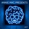 Annie Mac Presents 2017