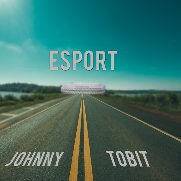 On the road to esport