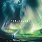 Stargazing - Single
