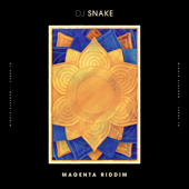 [Download] Magenta Riddim MP3