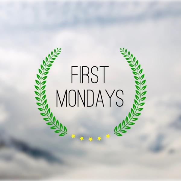 First Mondays