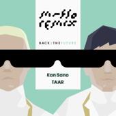 let go (Kan Sano Momentum Remix)