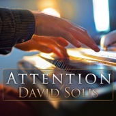 Attention (Piano Orchestral)